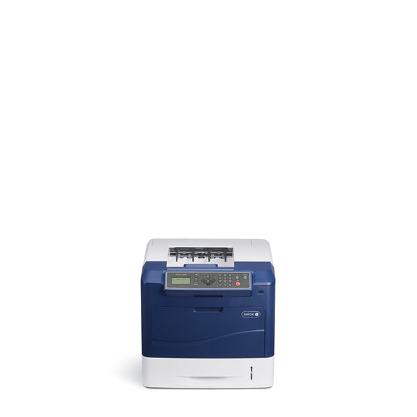 Xerox Phaser 4600/DN A4 Mono Laser Printer - Refurbished | ABD Office Solutions