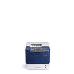 Xerox Phaser 4620/DN - Refurbished