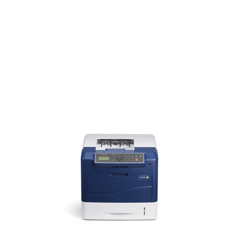 Xerox Phaser 4622/DN A4 Mono Laser Printer - Refurbished | ABD Office Solutions