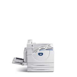 Xerox Phaser 5500/N - Refurbished