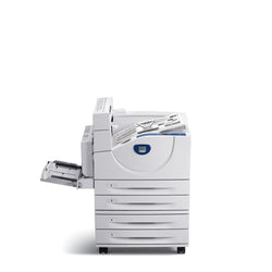 Xerox Phaser 5500/DT - Refurbished