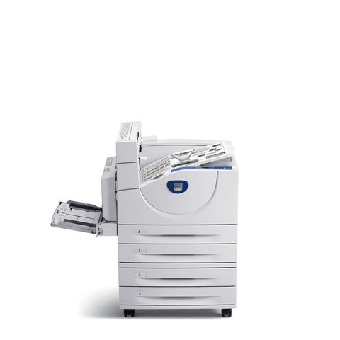 Xerox Phaser 5500/DT A3 Mono Laser Printer - Refurbished | ABD Office Solutions