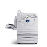Xerox Phaser 5550/DT A3 Mono Laser Printer - Refurbished | ABD Office Solutions