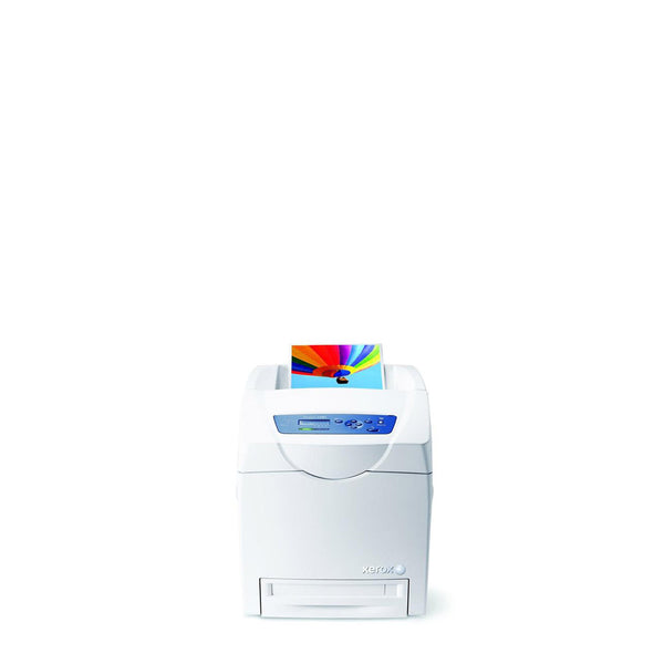 Xerox Phaser 6280/DN A4 Color MFP - Refurbished | ABD Office Solutions