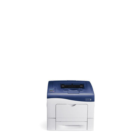 Xerox Phaser 6600/DN A4 Color Laser Printer - Refurbished | ABD Office Solutions