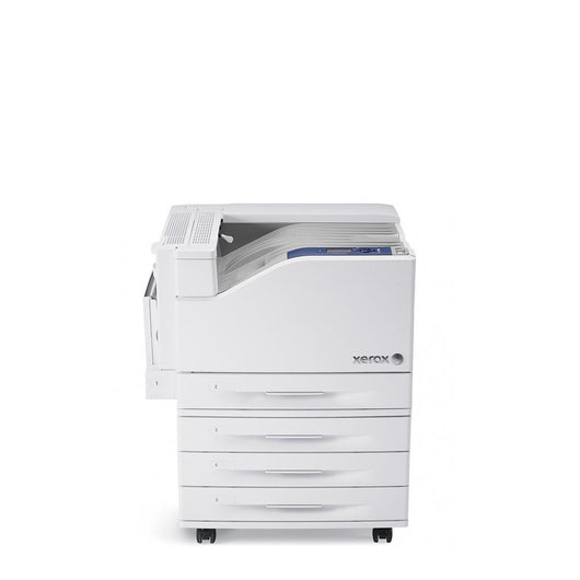 Xerox Phaser 7500/DX - Refurbished