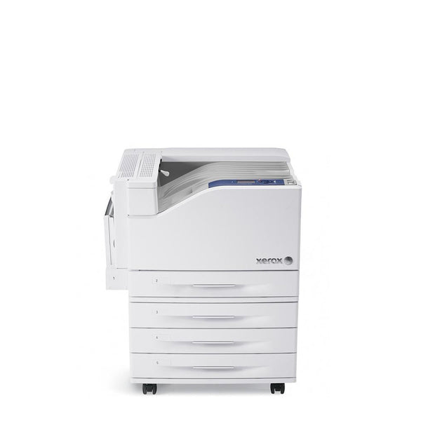 Xerox Phaser 7500/DX A3 Color Laser Printer - Refurbished | ABD Office Solutions