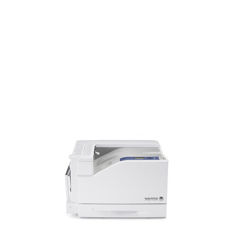Xerox Phaser 7500/N A3 Color Laser Printer - Refurbished | ABD Office Solutions