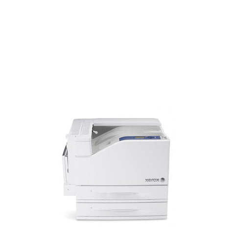 Xerox Phaser 7500DT A3 Color Laser Printer - Refurbished | ABD Office Solutions