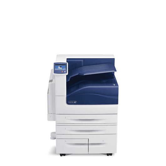 Xerox Phaser 7800/DX - Refurbished