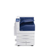 Xerox Phaser 7800/DX A3 Color Laser Printer - Refurbished | ABD Office Solutions