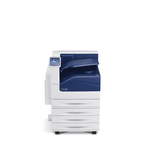 Xerox Phaser 7800/GX A3 Color Laser Printer - Refurbished | ABD Office Solutions