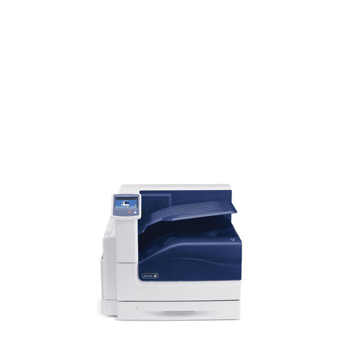 Xerox Phaser 7800/DN A3 Color Laser Printer - Refurbished | ABD Office Solutions