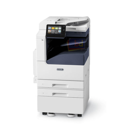 Xerox VersaLink B7030 A3 Mono Laser Multifunction Printer