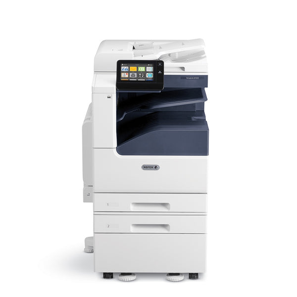 Xerox VersaLink B7025 A3 Mono Laser Multifunction Printer