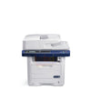 Xerox Workcentre 3325DNI A4 Mono Laser Multifunction Printer