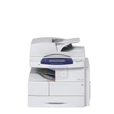 Xerox WorkCentre 4260X A4 Mono Laser Multifunction Printer