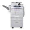 Xerox WorkCentre 4260XF A4 Mono Laser Multifunction Printer