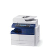 Xerox WorkCentre 4265X A4 Mono Laser Multifunction Printer