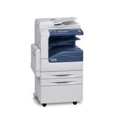 Xerox WorkCentre 5335 A3 Mono MFP - Refurbished | ABD Office Solutions
