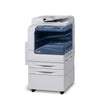 Xerox WorkCentre 5325 A3 Mono MFP - Refurbished | ABD Office Solutions