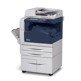 Xerox WorkCentre 5945 A3 Mono Laser Multifunction Printer