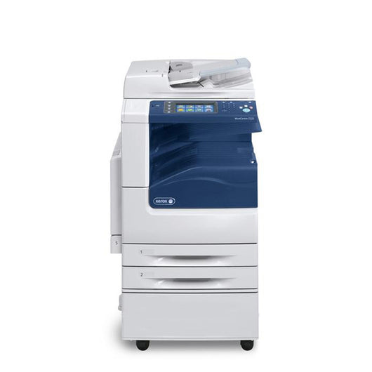 Xerox WorkCentre 7225 - Refurbished