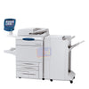 Xerox WorkCentre 7775 A3 Color Laser Multifunction Printer w/Finisher