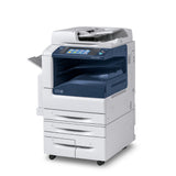 Xerox Workcentre 7970 A3 Color MFP - Refurbished | ABD Office Solutions