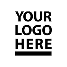 Option 08: Add Your Logo!