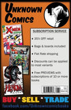 Champions 1 Variant Venom Unknown Comics Exclusive Color Version Perkins