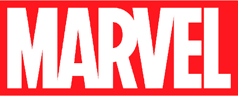MARVEL COMICS BUNDLE DECEMBER 2019-JANUARY 2020 20 PACK (02/11/2020)