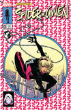 SPIDER-GWEN #25 & MIGHTY THOR #700 6 PACK BUNDLE  EXCLUSIVE