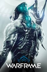 WARFRAME TP VOL 01 7/25/2018