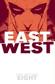 EAST OF WEST TP VOL 08 8/8/2018