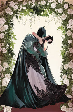 BATMAN #50 (NOTE PRICE) 7/4/2018