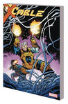 CABLE TP VOL 03 PAST FEARS 9/19/2018