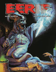 EERIE ARCHIVES HC VOL 26 (C: 0-1-2) 4/24/2019