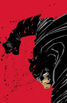 ABSOLUTE DARK KNIGHT HC NEW ED 8/14/2019