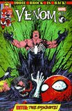 CHRISTMAS IN JULY - VENOMIZED BUNDLE UNKNOWN COMIC BOOKS EXCLUSIVE 6 PACK