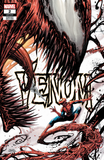 VENOM #2 UNKNOWN COMIC BOOKS EXCLUSIVE KIRKHAM 6/13/2018