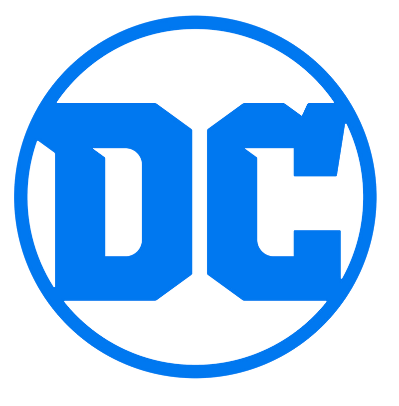 DC COMICS BUNDLE DECEMBER 2019-JANUARY 2020 20 PACK (02/11/2020)