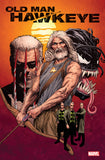 OLD MAN HAWKEYE #1 (OF 12) 9 PACK BUNDLE 1/10/2018