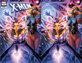 UNCANNY X-MEN #1 UNKNOWN COMIC BOOKS ANACLETO EXCLUSIVE 2 PACK 11/14/2018