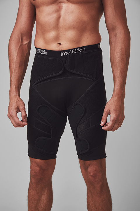 Men's ReActivator Shorts