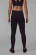 Stride Tights