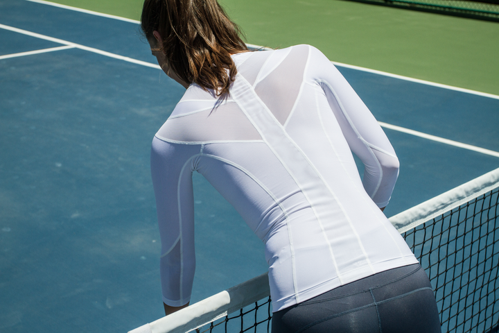 The Ultimate Baselayer