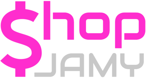 ShopJamy