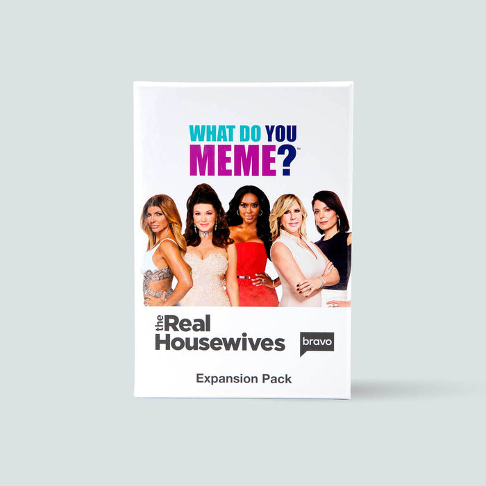"""graphic relating to What Do You Meme Printable identified as What Do By yourself Memeâ""""¢ Celebration Online games for Grownups Family members What"""