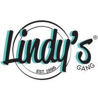 Lindy's Gang Store